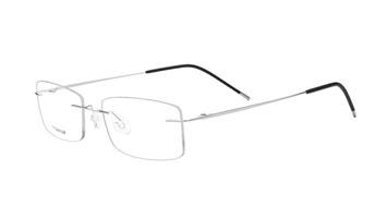 眼镜连锁品牌设计构思必须注意什么?